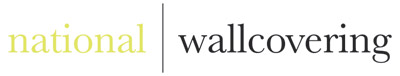 colour & design distributor update national wallcovering september 2013